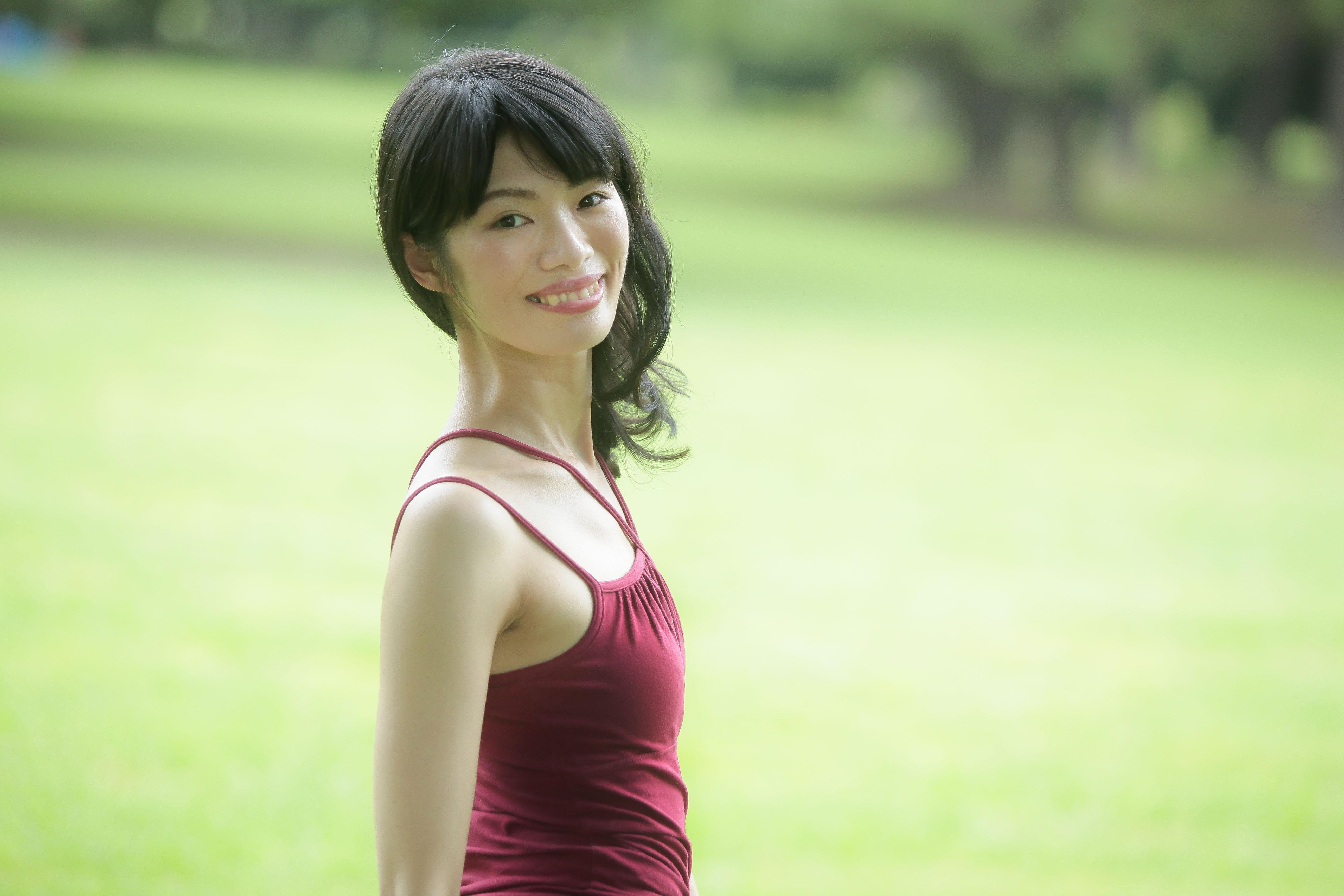 profile_1